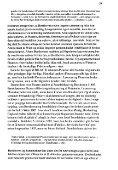 Jens Brincker Beethovens »Fidelio« er et af de værker, som altid har ... - Page 7