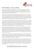 Undervisningsmateriale om Femø kvindelejr - Page 3