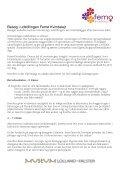Undervisningsmateriale om Femø kvindelejr - Page 5