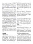 Determination of triclosan, triclocarban and methyl-triclosan - LSU ... - Page 2