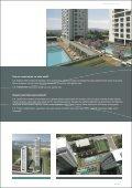 Proje No1_pdf - Page 3