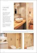Proje No1_pdf - Page 6
