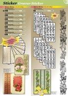 bastelkatalog magazine. Black Bedroom Furniture Sets. Home Design Ideas