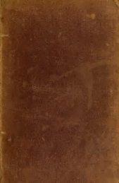 Geschiedenis der Fransche Protestantsche vlugtelingen, van de ...