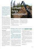 Din Skog 4/2008 - SCA - Page 3