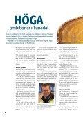 Din Skog 4/2008 - SCA - Page 4
