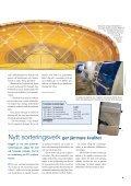 Din Skog 4/2008 - SCA - Page 5