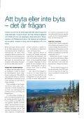 Din Skog 4/2008 - SCA - Page 7