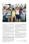 1/2006 Muutos – Sovinto - Sakasti - Page 5