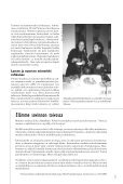 1/2006 Muutos – Sovinto - Sakasti - Page 7