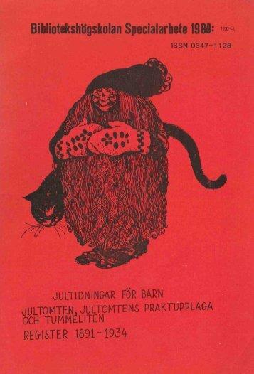 1980 nr 120.pdf - BADA - Högskolan i Borås