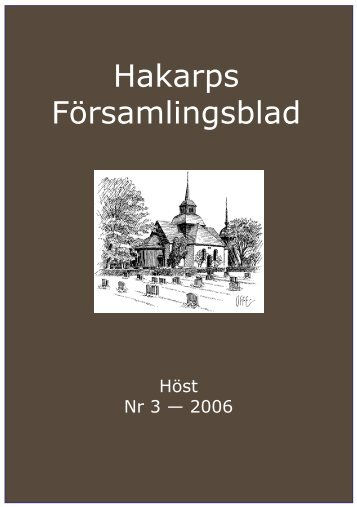 PDF-fil