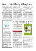 Julradion skapar julstämning - Sakasti - Page 4