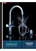 grohe@grohe.no - Page 2