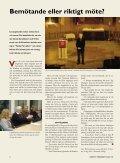 PER PEKTIV - Page 4