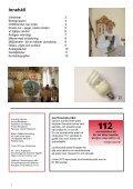 PDF-fil - Page 2