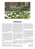 PDF-fil - Page 3