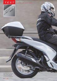Download - Honda