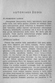 Page 1 Page 2 COR INQUIETUM Studějos Dievo ir ěmogaus ... - Page 5