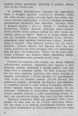 Page 1 Page 2 COR INQUIETUM Studějos Dievo ir ěmogaus ... - Page 6