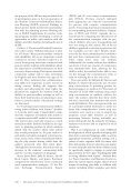 Download This Article (PDF) - Division on Autism and ... - Page 2