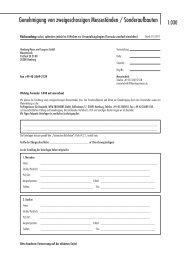 1.030 Genehmigung für Sonderaufbauten - DVS Expo