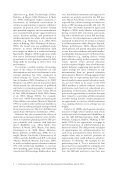 etadd_48(1) - Division on Autism and Developmental Disabilities - Page 7