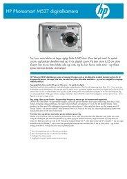 IPG Consumer OV2 Camera Datasheet
