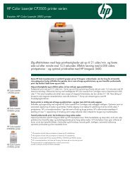 IPG Commercial OV2 Color Laserjet Datasheet Auto