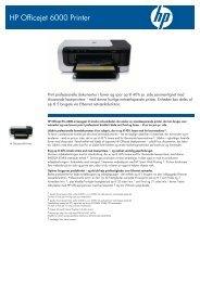 IPG Commercial OV2 Inkjet Datasheet
