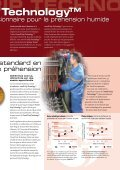 ANSELL GRIP - Ansell Healthcare Europe - Page 3