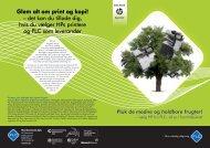 Glem alt om print og kopi! - FLC Danmark ApS
