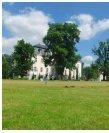 Lektorenprogramm der Robert Bosch Stiftung in Osteuropa und ... - Seite 6