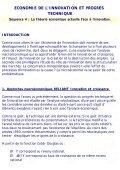 capital technique - Page 2