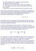 capital technique - Page 3