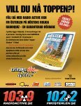INVIGNING AV - IQ Pager - Page 3