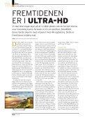 VI HAR TESTET 4K ULTRA HD - Page 2