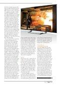 VI HAR TESTET 4K ULTRA HD - Page 3