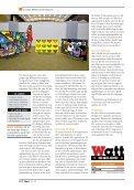 VI HAR TESTET 4K ULTRA HD - Page 4