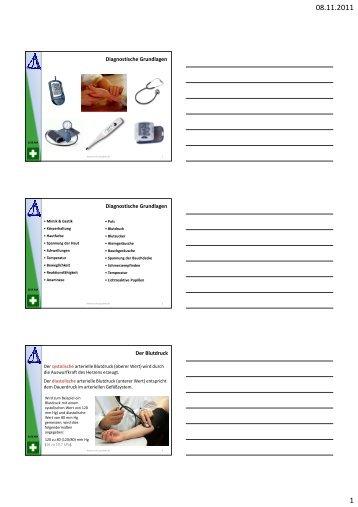 Handout PPT 003.pdf