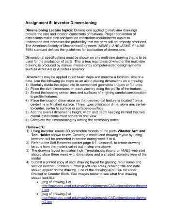 write help essay your school life