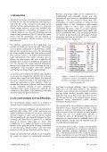 The CES EduPack Eco Audit Tool ? A White Paper - MAELabs UCSD - Page 2