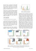 The CES EduPack Eco Audit Tool ? A White Paper - MAELabs UCSD - Page 3