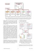 The CES EduPack Eco Audit Tool ? A White Paper - MAELabs UCSD - Page 4
