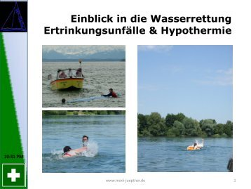 Wassernot und Ertrinkungsunfälle.pdf