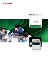 multifunction fax compact design color scanning ... - Tap The Web