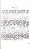 (Acta Historica Universitatis Klaipedensis, t. I). - Page 7