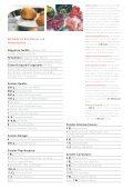 Grillspaß mit Ofenkarto ffeln - Gaggenau-genusswelt.de - Seite 2