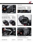 Custom - Honda - Seite 5