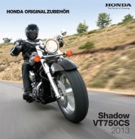 PDF, 1 MB - Honda